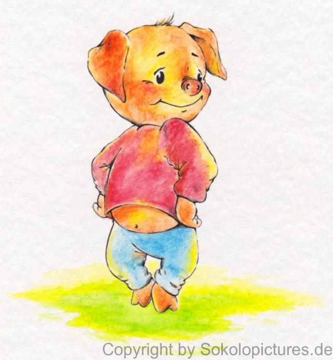 cartoons016
