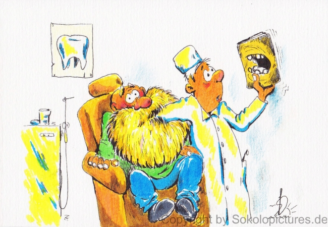 cartoons018