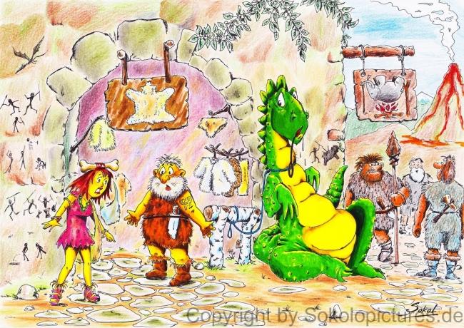 cartoons019