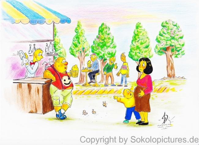 cartoons020