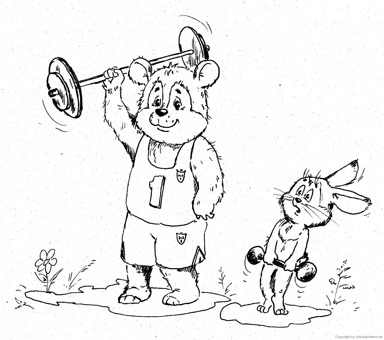 cartoons012