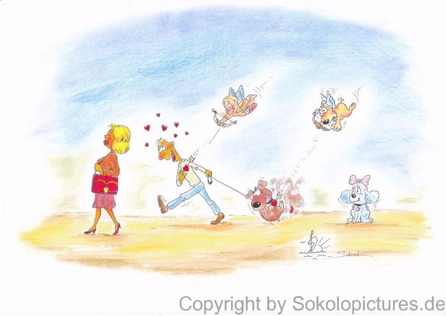 cartoons021-liebe