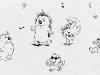 cartoons005