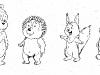 cartoons007