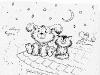 cartoons011