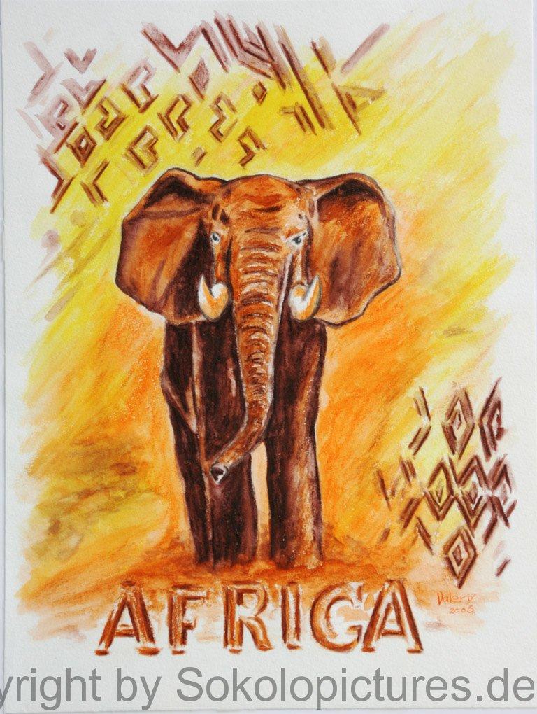 Elefant1-2
