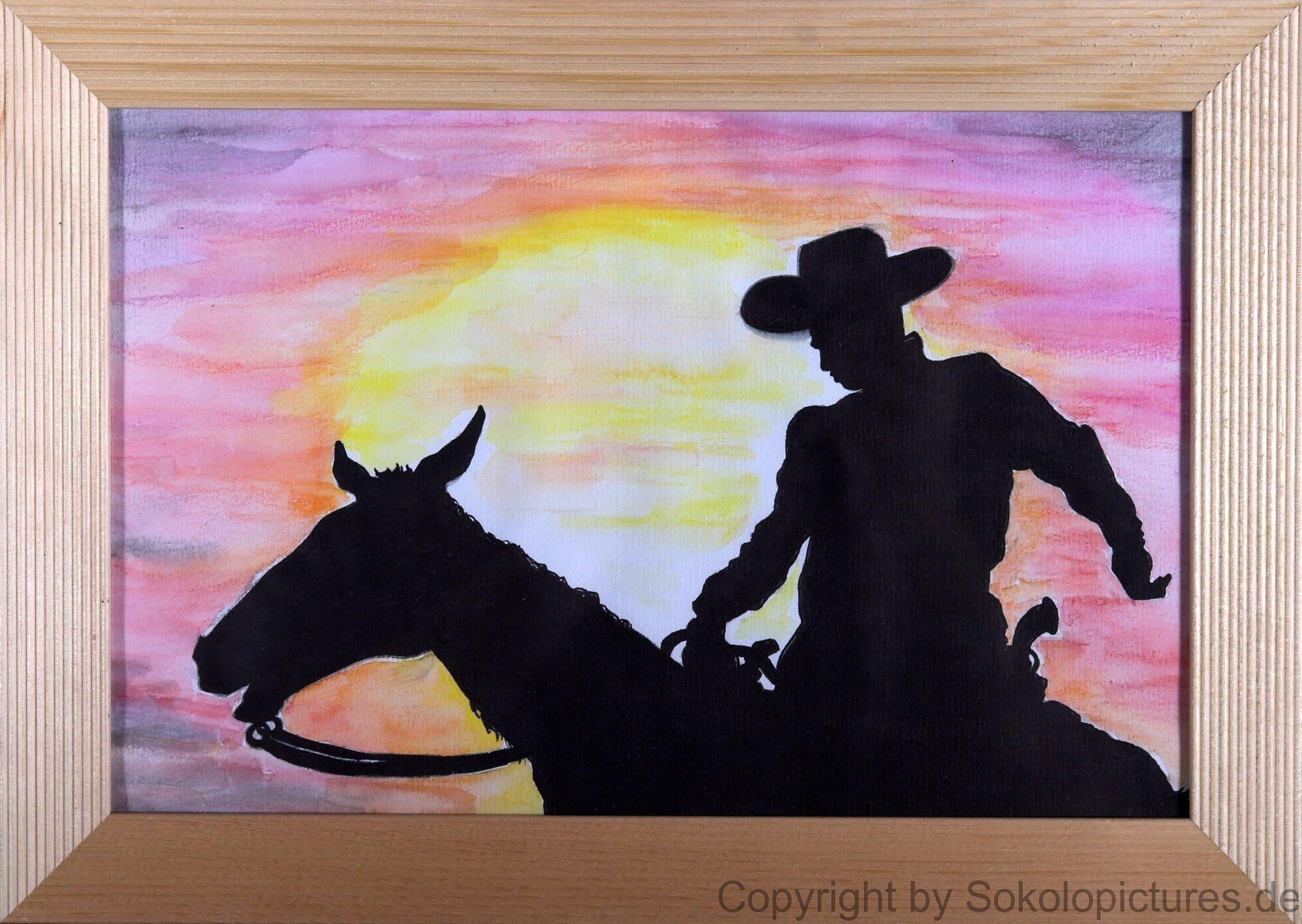 Haiticowboy1