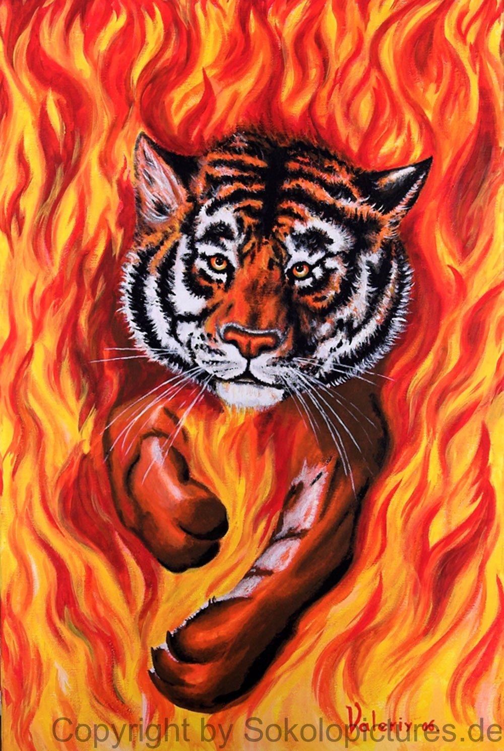 tiger-im-feuer-01
