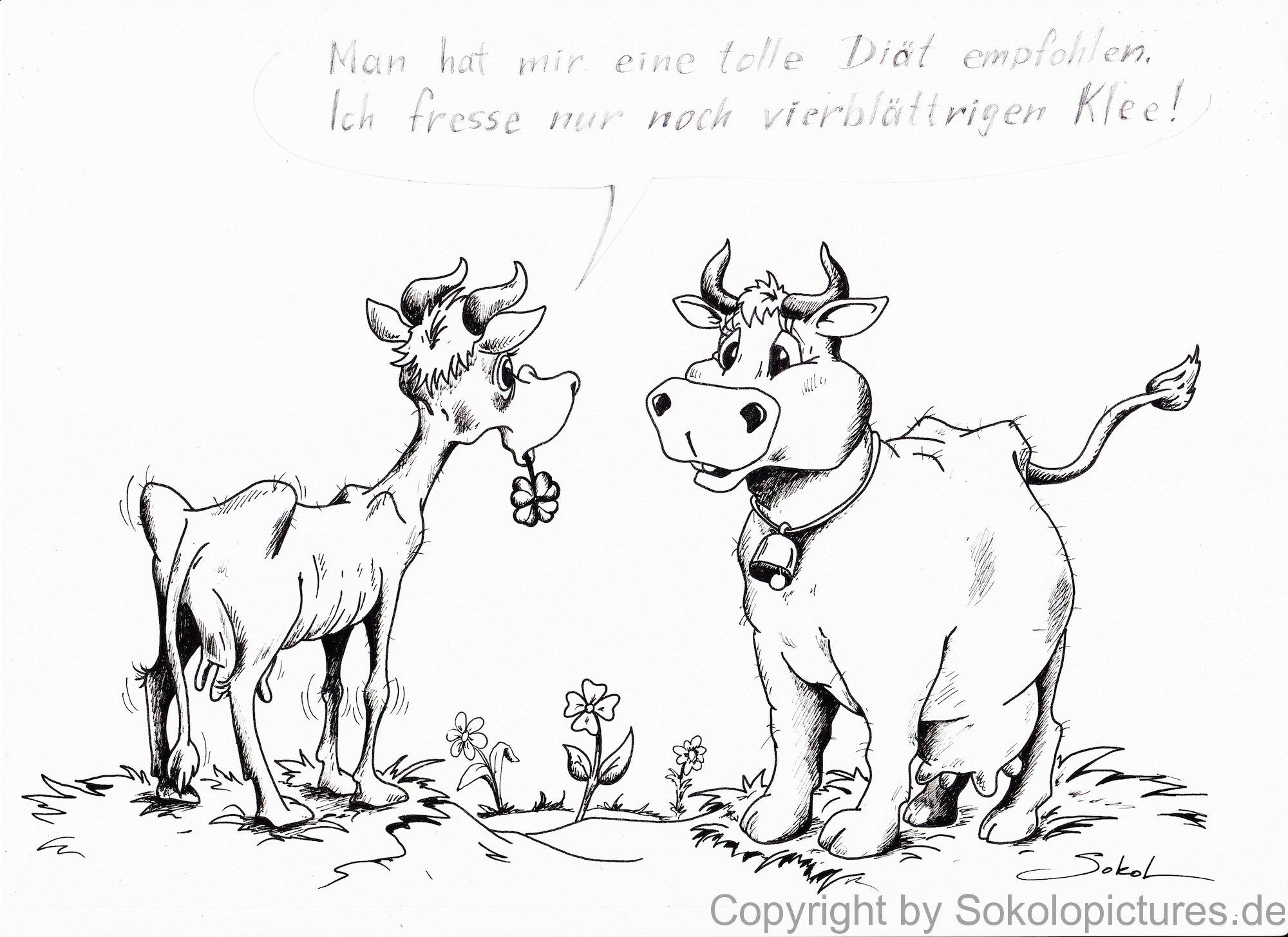 Karikatur029
