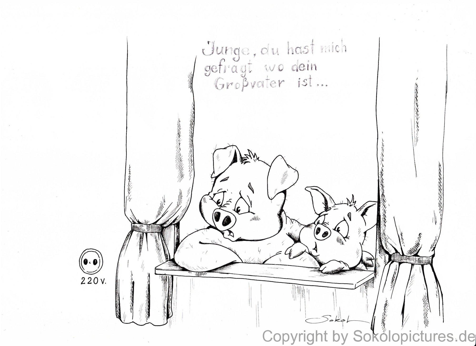 Karikatur031
