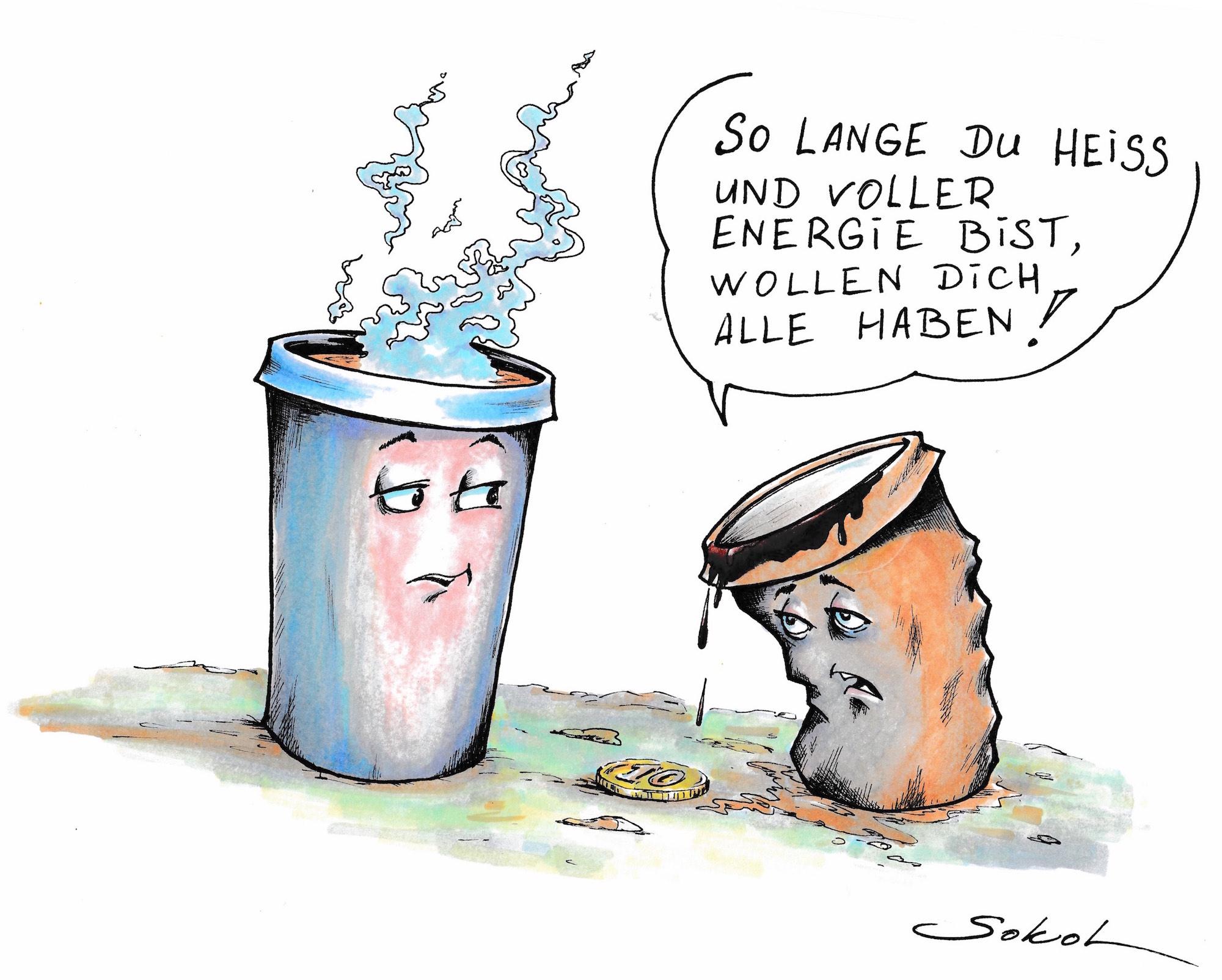 Karikatur034