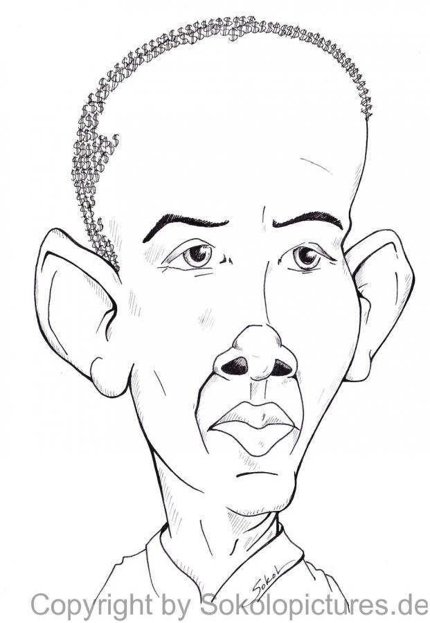 karikatur024