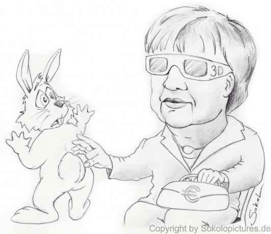 karikatur026