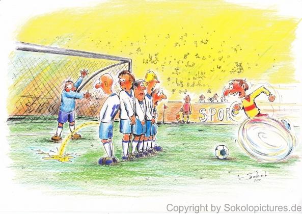 fussball-im-strafraum