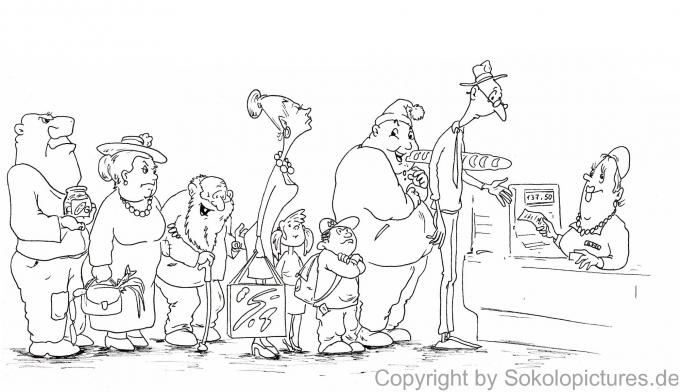karikatur028