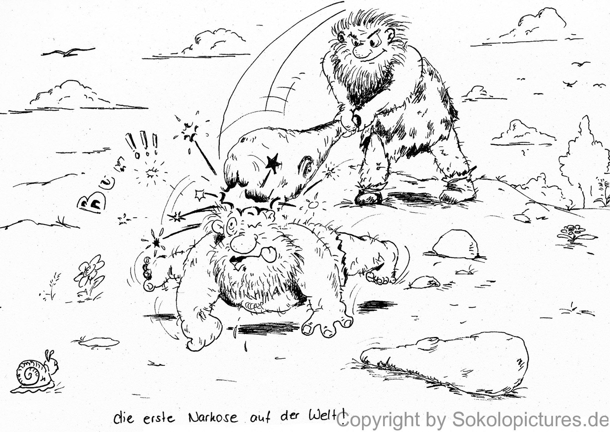 karikatur017