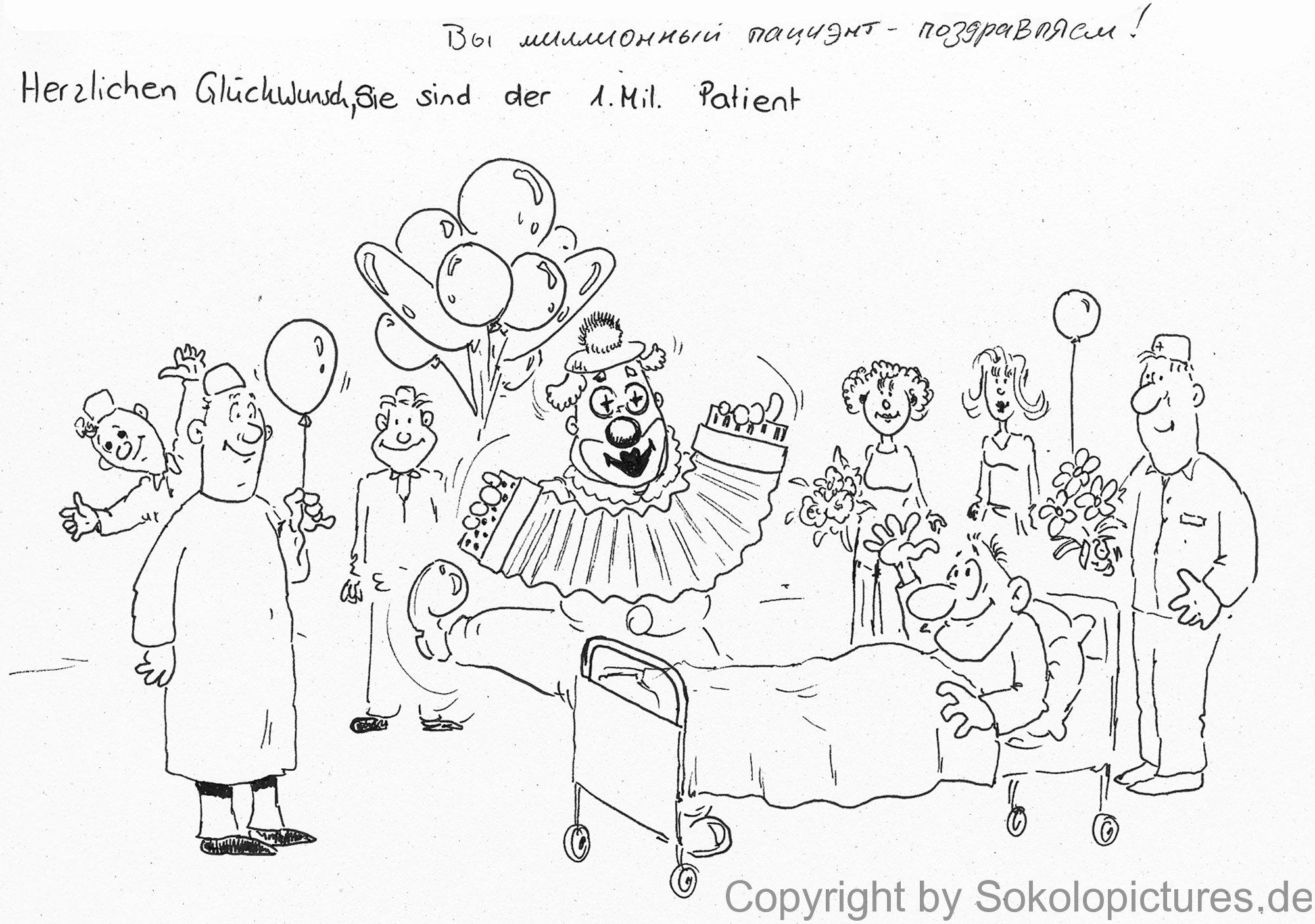 karikatur019