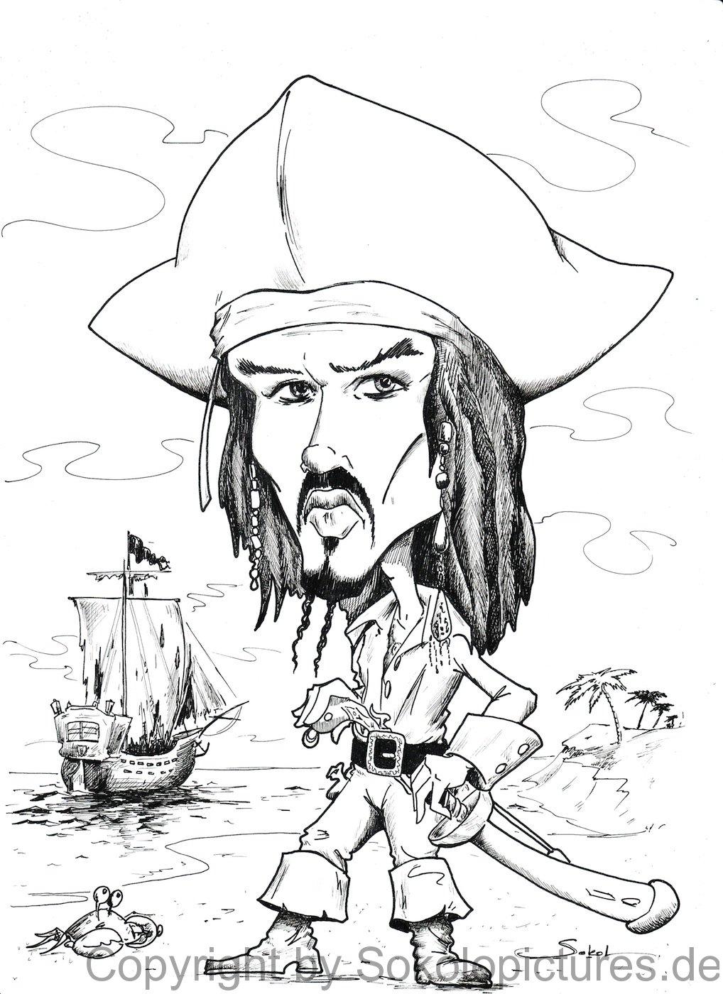 karikatur021