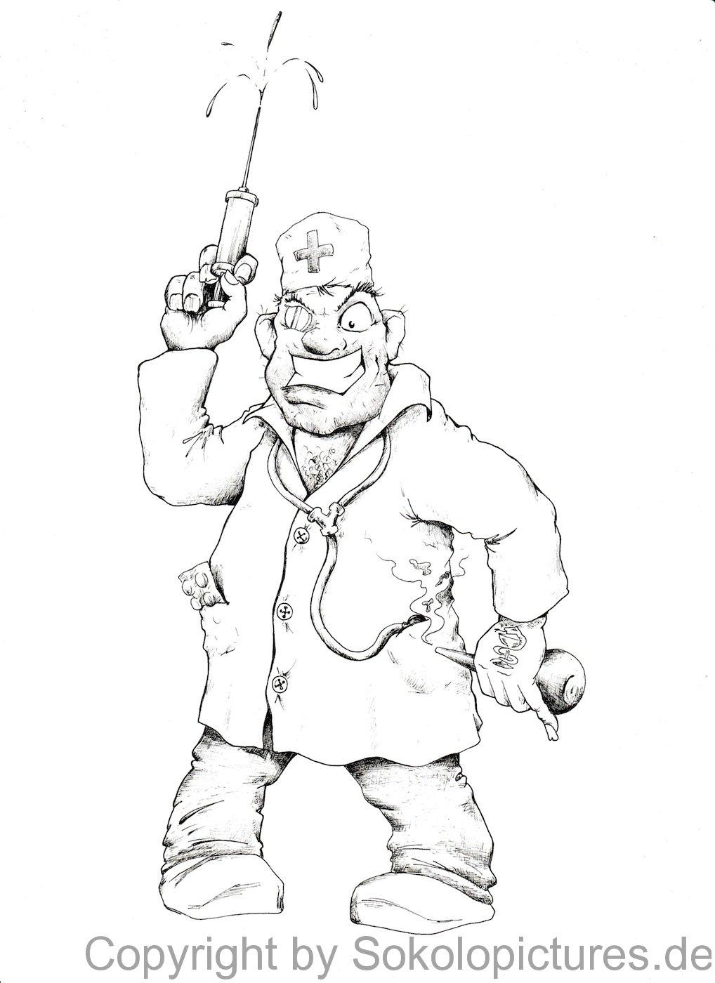 karikatur022
