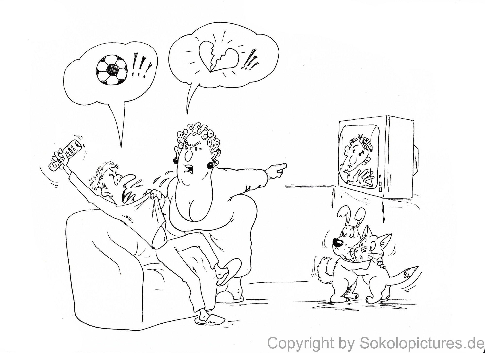 karikatur027