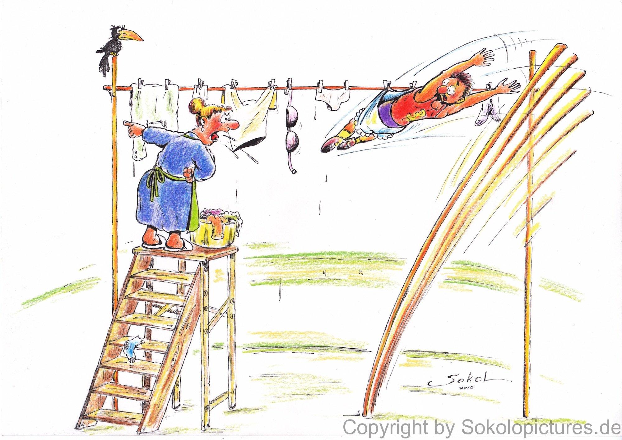 stabhochsprung-die-tante