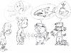 Karikatur033