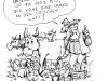 Karikatur036