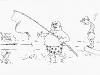 karikatur025