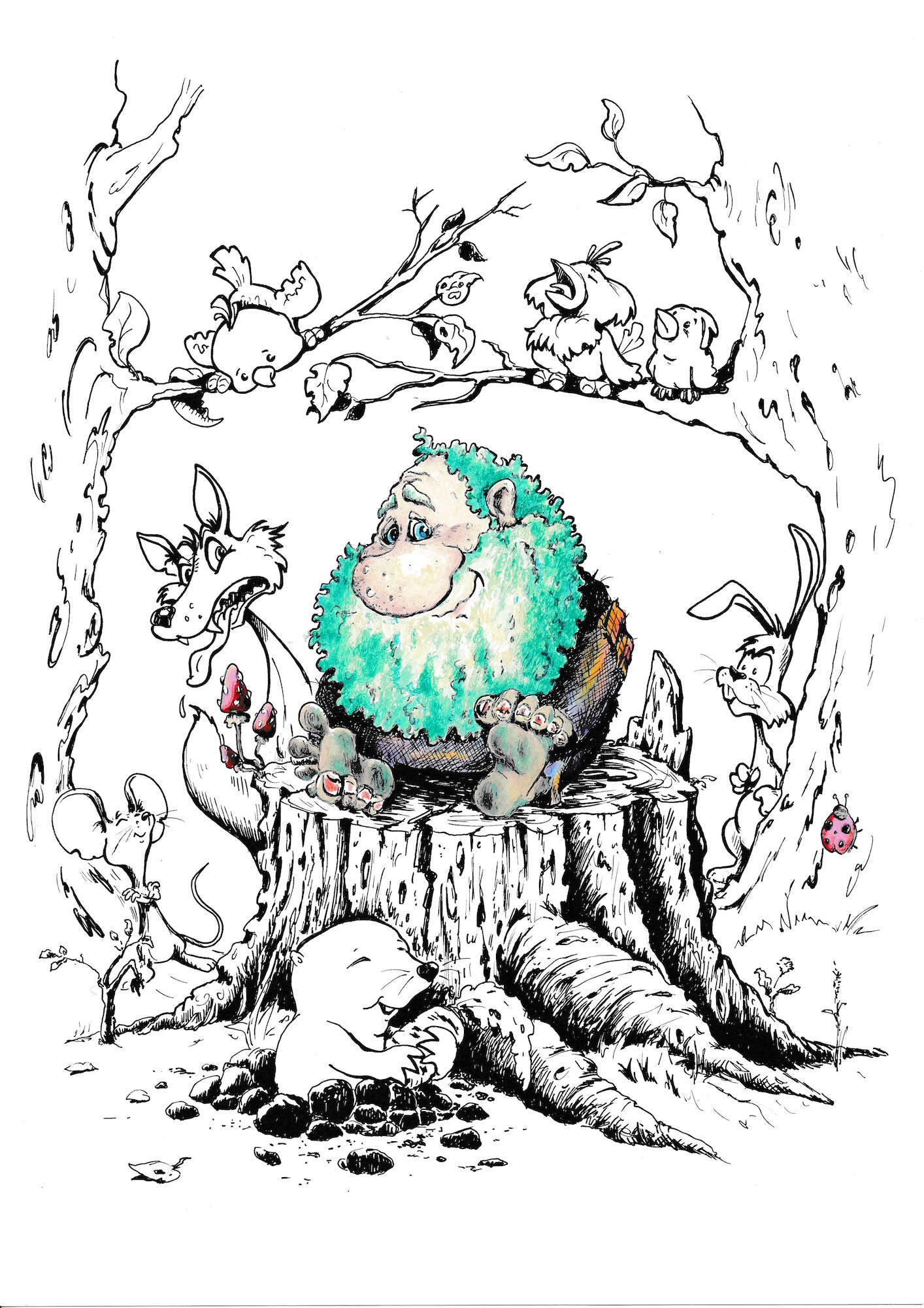 sokolpictures-illustrationen-2